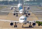 Phòng lây nhiễm virus Corona, Việt Nam dừng toàn bộ các chuyến bay đến Vũ Hán