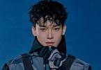 Chen (EXO) bất ngờ kết hôn trước tin đồn vợ mang bầu 7 tháng