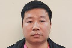 Dính vụ buôn lậu dược liệu, Chi Cục phó Hải quan bị khởi tố