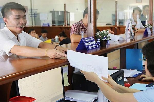 Ủy ban Cải cách và Đổi mới: phải thiết kế được một Việt Nam hùng cường