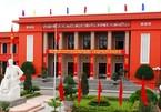 Học viện Chính trị quốc gia Hồ Chí Minh tuyển 1.000 chỉ tiêu đào tạo thạc sĩ