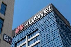 Thượng nghị sĩ Mỹ muốn trừng phạt quốc gia sử dụng công nghệ Huawei