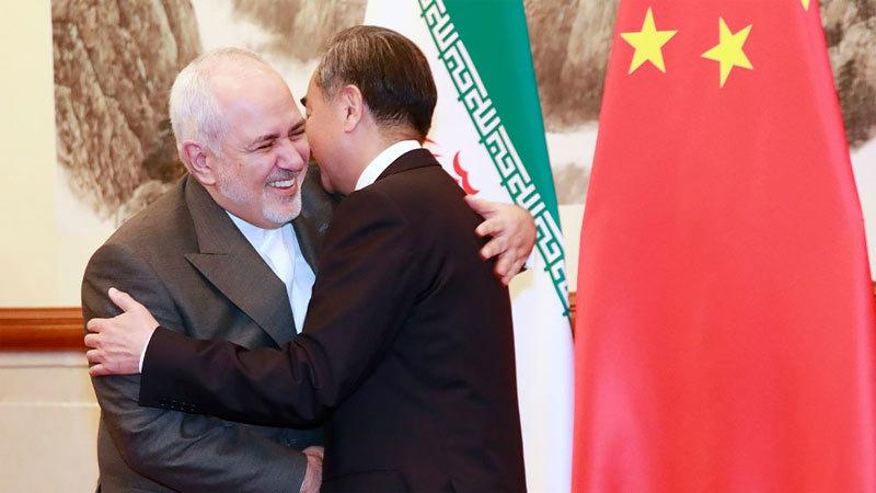 Ông Trump căng với Iran, Trung Quốc và Triều Tiên ảnh hưởng thế nào?