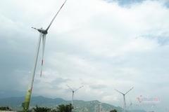 Chiến lược mới, cung cấp đủ nhu cầu năng lượng cho đất nước