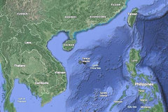 The centrality of Vietnam for stability in Asia