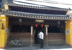 Hoi An to close some tourist sites during Tet