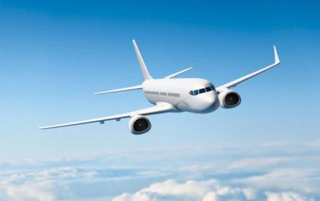 Lý do tỷ phú Phạm Nhật Vượng từ bỏ dự án hàng không Vinpearl Air
