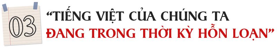 giáo sư,tiếng Việt,Harvard