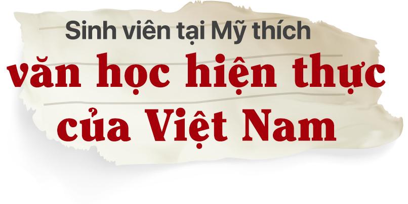 giáo sư,Harvard,tiếng Việt