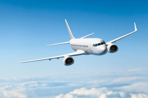 CEOVinpearl:'Rút khỏi vận tải hàng không - dồn lực cho sản xuất'