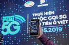 'Đón sóng' 5G, nhà mạng vẫn 'chăm chút' hết cỡ 4G