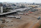 Vingroup abruptly abandons Vinpearl Air project