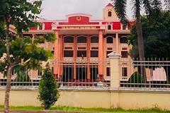 Chánh án TAND tỉnh Đồng Tháp bị đề nghị cách chức tỉnh uỷ viên