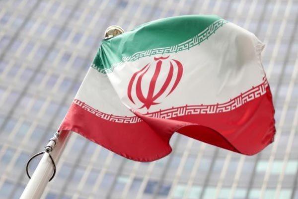 Ba 'ông lớn' bất ngờ kích hoạt cơ chế giải quyết tranh chấp với Iran