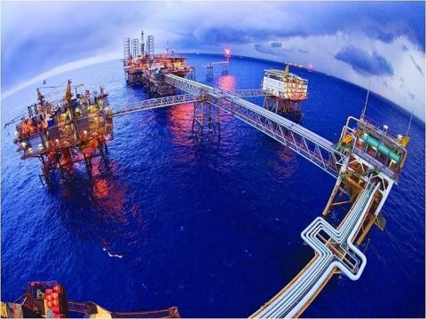 Vietnam-Russia cooperation in oil and gas: great opportunities ahead