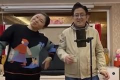 Mẹ sáng tác bài hát giục con trai tìm bạn gái, đưa về nhà dịp Tết