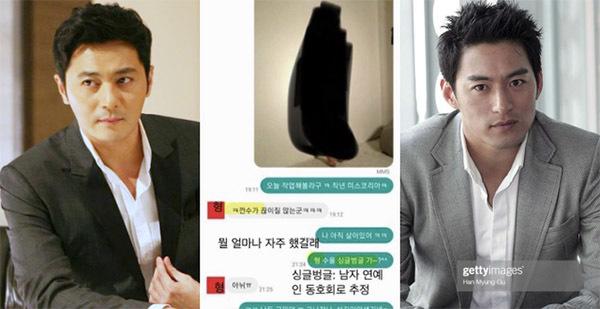 Hyun Bin lên tiếng về tin đồn kết hôn với Son Ye Jin và scandal 'săn gái'