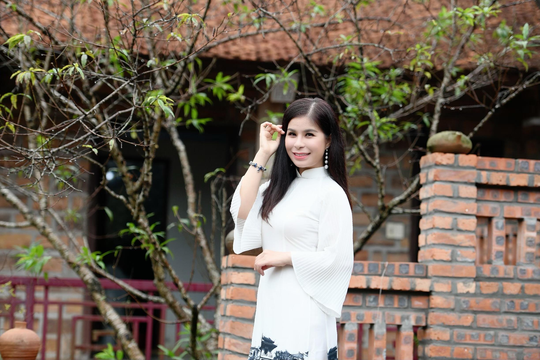 Thanh Quý,Linh Hoa,Tuyệt đỉnh song ca