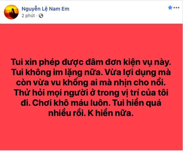 Bảo Anh,Nam Em,Linh Chi