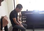 Án chồng án cho kẻ xưng phóng viên liên tục tống tiền CSGT