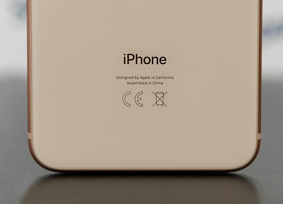 iPhone SE 2,Apple,iPhone 2020