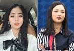 Hương Ly phản ứng khi Miu Lê nói 'không biết phải gọi là nghệ sĩ hay ca sĩ'