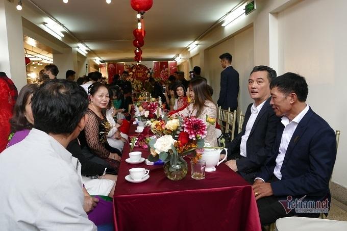 Đỗ Duy Mạnh,Quỳnh Anh,Tình yêu