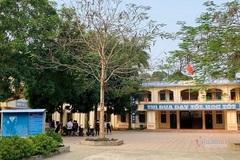 Nghi vấn học sinh lớp 9 bị ép bán dâm: Sở Giáo dục Hà Nội nói gì?
