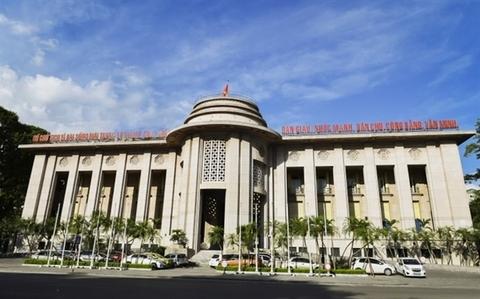 State Bank of Viet Nam,SBV,monetary policies,US Treasury,Viet Nams GDP,Banking