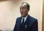 Đại diện WHO tại Việt Nam trả lời thông tin bệnh viêm phổi lạ có thể lây từ người sang người