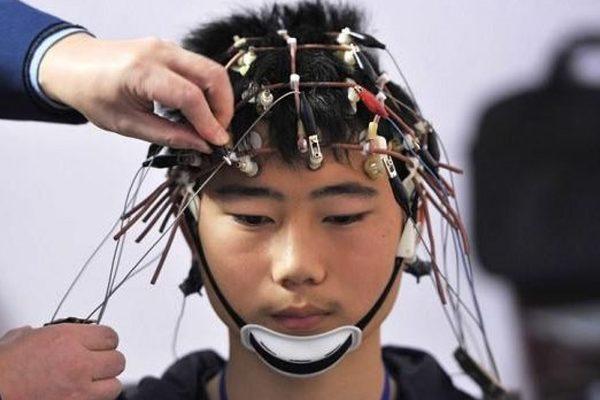 Tìm ra cách nhập trực tiếp kiến thức vào não bộ