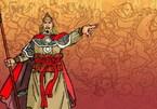 Thứ vũ khí của vua Quang Trung khiến Trung Hoa cũng phải nể sợ