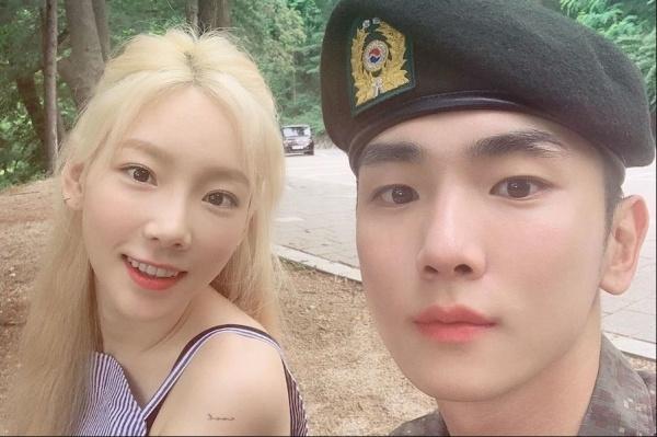 Seungri (BIGBANG) bị triệu tập đi nghĩa vụ quân sự