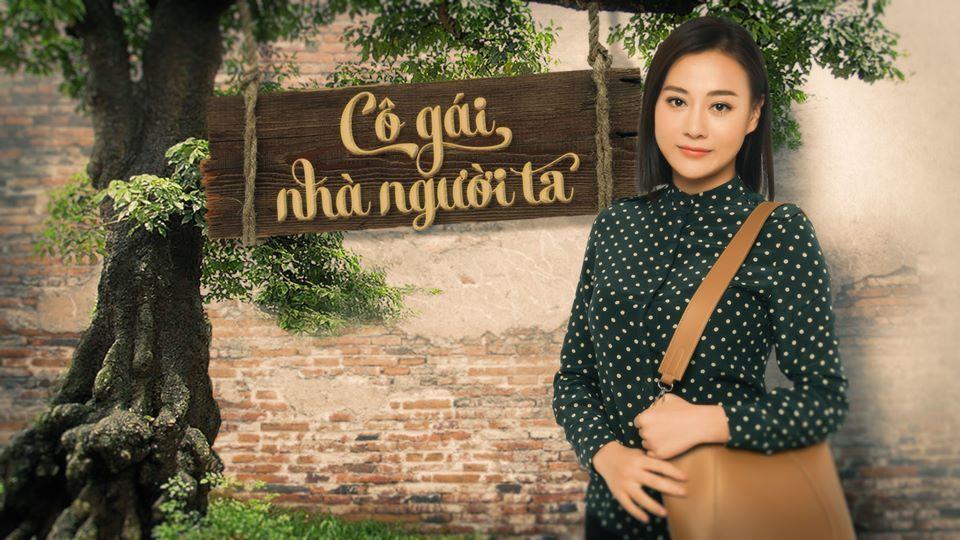 Phương Oanh 'Quỳnh búp bê': Tôi là người không may mắn trong tình cảm