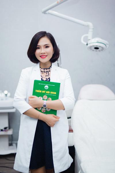Chị em cần lưu ý gì khi chăm sóc da?