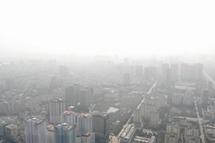Air pollution costs Vietnam at least $10.8 billion each year