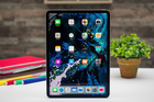 Apple sắp ra mắt iPad Pro 5G hỗ trợ băng tần siêu tốc?