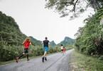 Quang Binh Marathon a chance to discover Vietnam's world heritage