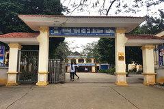 Hanoi: Schoolgirl sex-for-sale ring investigated