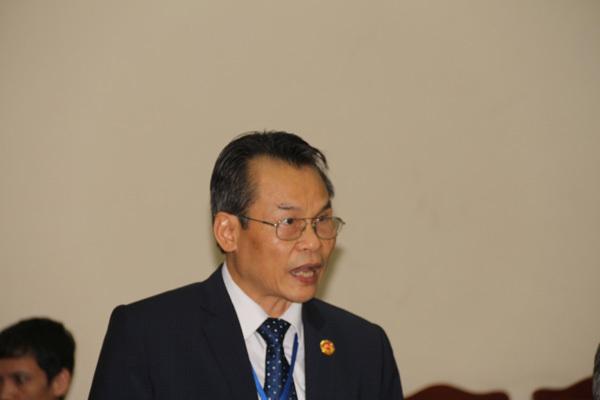 Bắc Ninh đứng thứ 2 toàn quốc về GRDP theo đầu người năm 2019