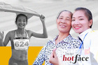 'Cô gái Vàng' điền kinh VN: Tuổi trẻ bồng bột tôi làm khổ bố mẹ