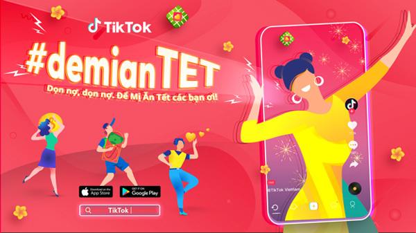 Cộng đồng TikTok chia sẻ bí kíp 'cắt nợ' có 1-0-2