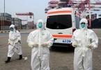 Đã có người Nhật Bản đầu tiên nhiễm loại virus mới đến từ Trung Quốc