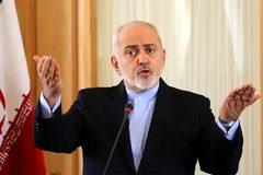 """Iran tố thủ phạm khiến 3 ông lớn châu Âu """"bán đứng"""" thỏa thuận với Tehran"""
