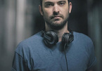 Tet Weekender features local and international DJs