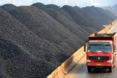 Vietnam increases coal, ore and mineral imports from Australia