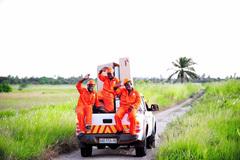 Bước ra khỏi vùng an toàn, Viettel Mozambique tăng trưởng gấp 10 lần