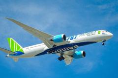 Forbes: Bamboo Airways là hãng hàng không đáng chú ý của năm 2020