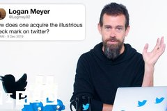 CEO Twitter tiết lộ thói quen nhịn ăn kì lạ và lí do