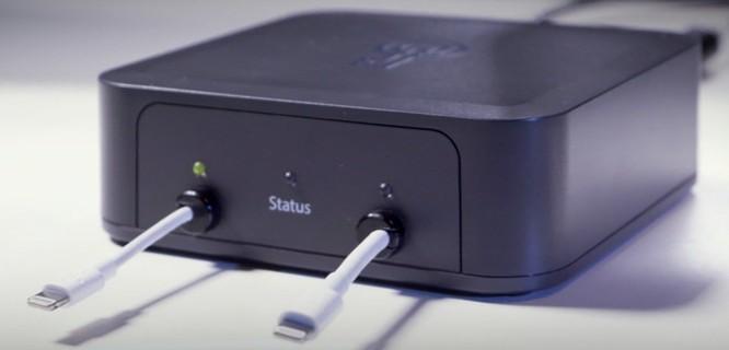 FBI bẻ khóa thành công chiếc iPhone 11 Pro Max
